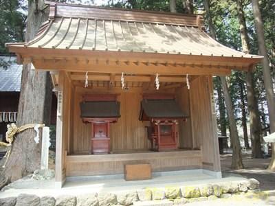 北口本宮浅間神社111