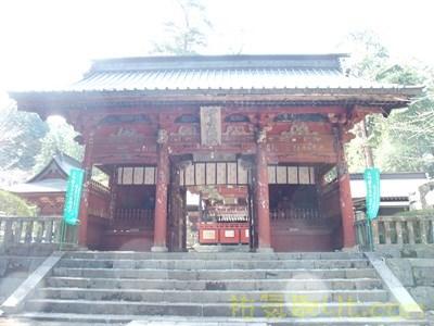 北口本宮浅間神社23