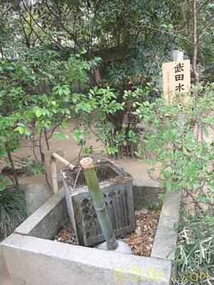 武田神社53