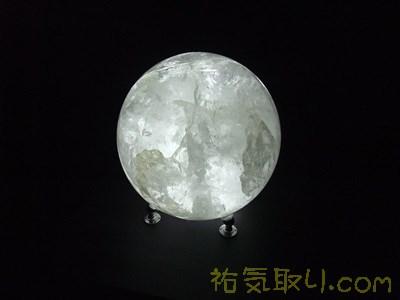 昇仙峡36