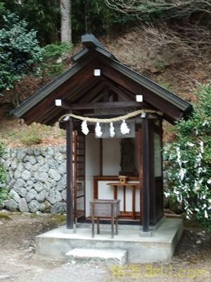 夫婦木神社11