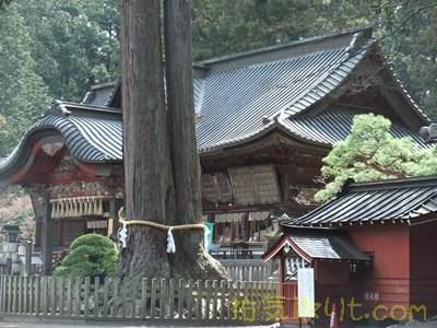 北口本宮浅間神社112