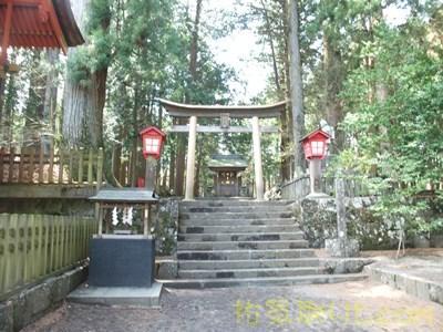 北口本宮浅間神社79