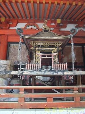 金櫻神社14