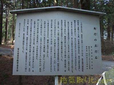 北口本宮浅間神社8
