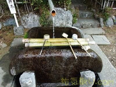夫婦木神社8