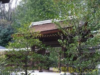 武田神社35