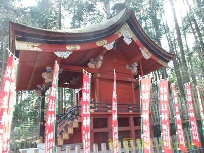 北口本宮浅間神社61