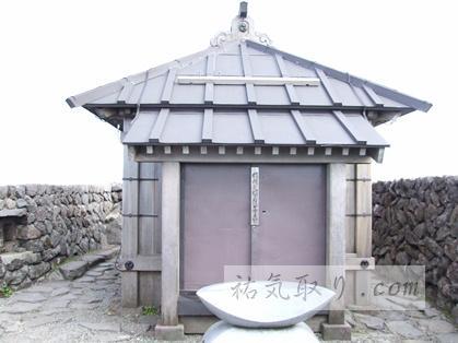 宮幣六社月山神社2