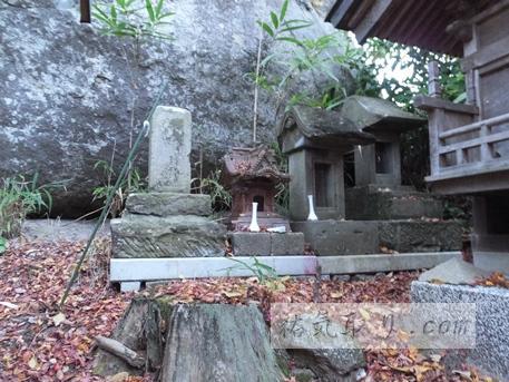 石都々古和氣神社30