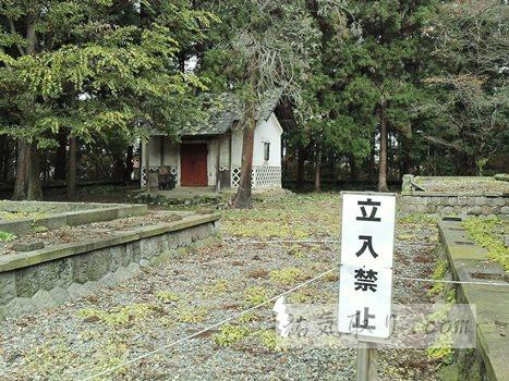 isasumi-jinja28