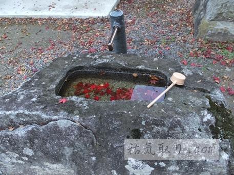 石都々古和氣神社11
