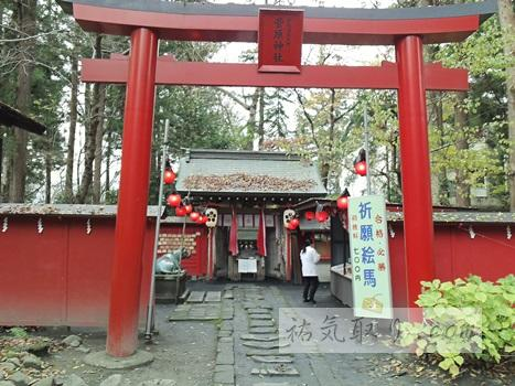 isasumi-jinja22