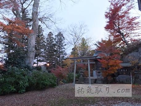 石都々古和氣神社24
