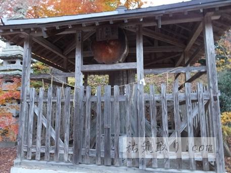 石都々古和氣神社7
