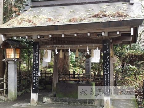 isasumi-jinja102