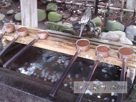 isasumi-jinja103