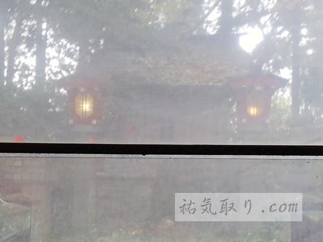 伊佐須美神社111