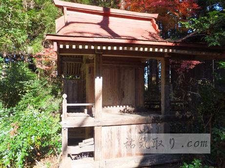 馬場都々古和氣神社17