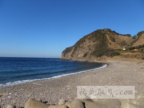 対馬海神神社61