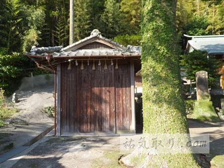 高御祖神社16