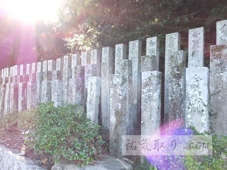 対馬八幡神社23