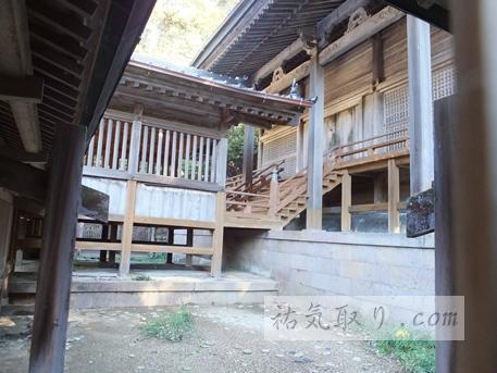 対馬海神神社31