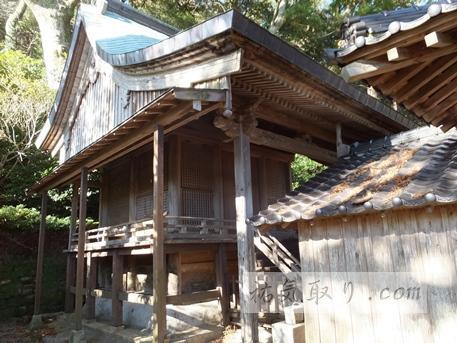 対馬八幡神社29