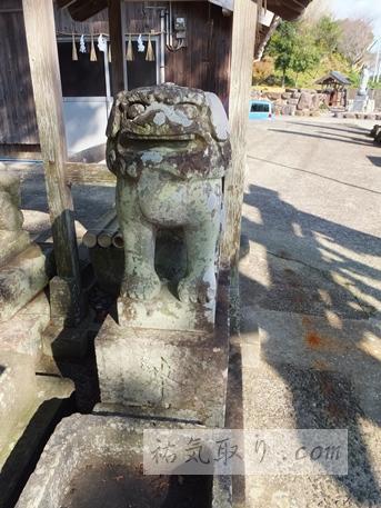高御祖神社6