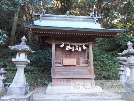 対馬八幡神社18