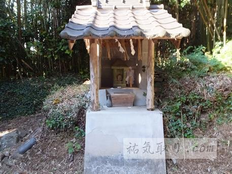 興神社10