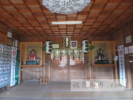 高御祖神社11
