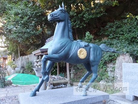 対馬八幡神社20