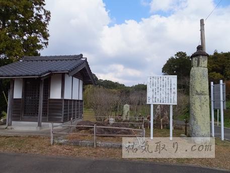國片主神社3