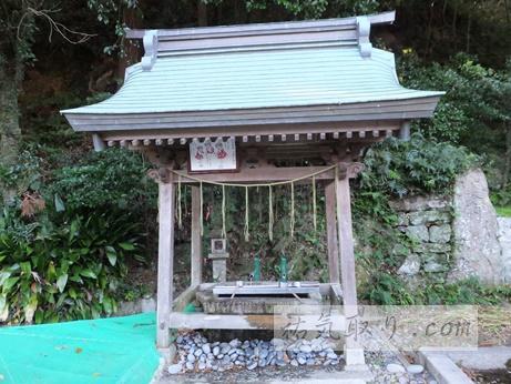 対馬八幡神社12