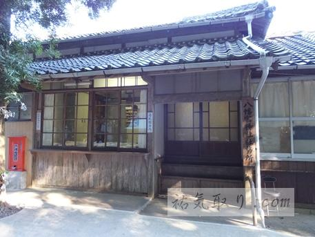 対馬八幡神社24
