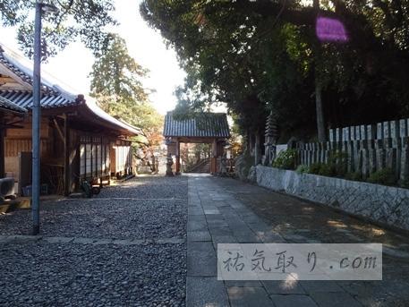 対馬八幡神社22