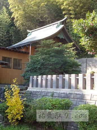 高御祖神社19