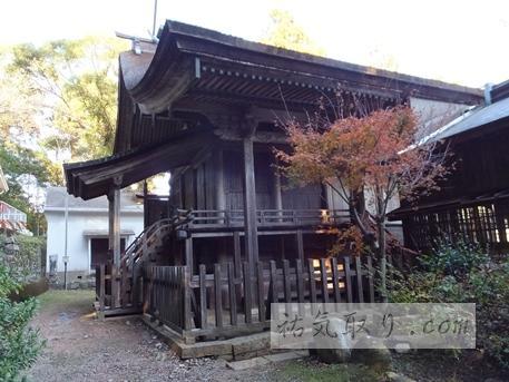 対馬八幡神社17