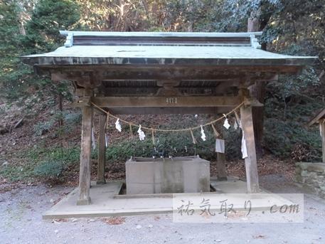 対馬海神神社13